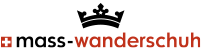 mass-wanderschuh.ch Logo